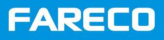 Fareco_logo_blu_1